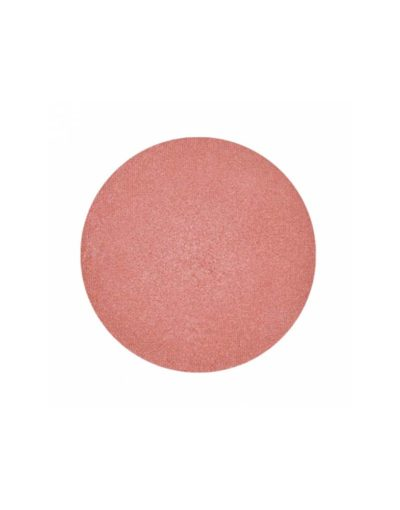 Blush in cialda Neve Cosmetics passion fruit