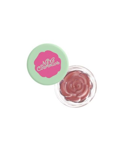 Blush Garden Friday Neve Cosmetics