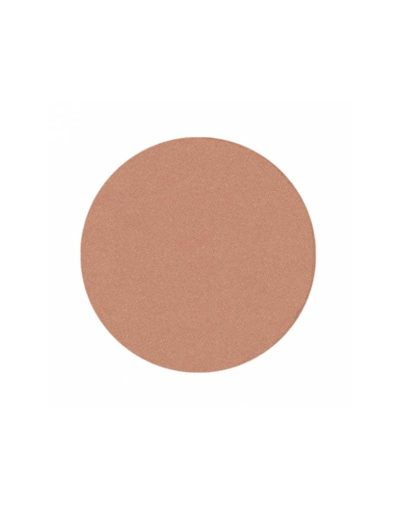 Bronzer in cialda Chocoholic Neve Cosmetics