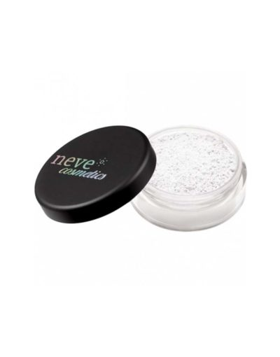 Cipria minerale Cannes Neve Cosmetics
