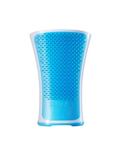 tangle-teezer-aqua-splash-blu