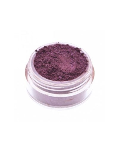 Ombretto minerale Neve Cosmetics carnaby street