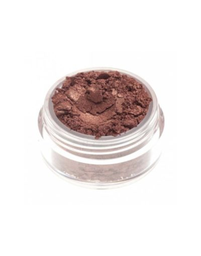 Ombretto minerale Neve Cosmetics Ginger