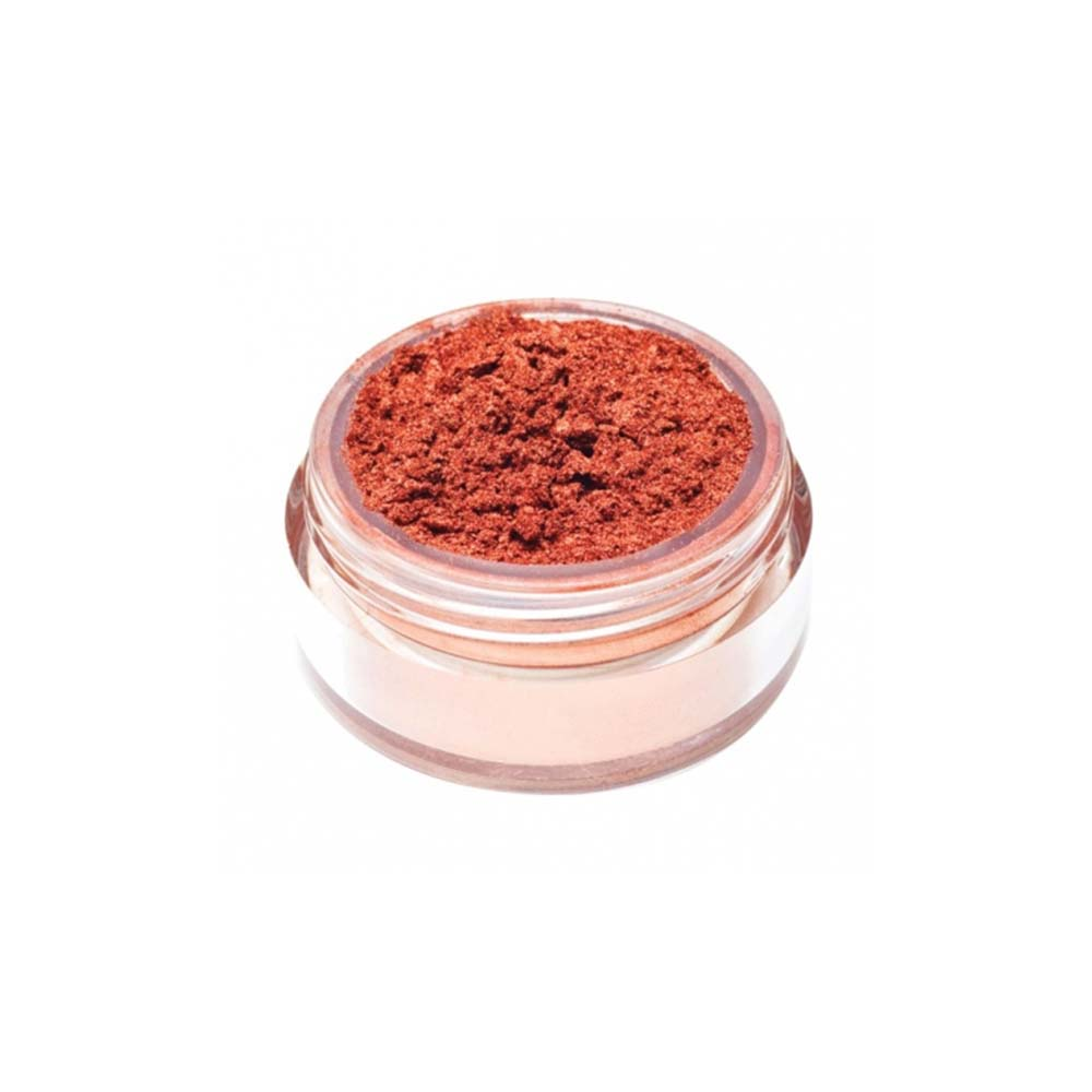 Ombretto minerale Neve Cosmetics Sole d'Africa