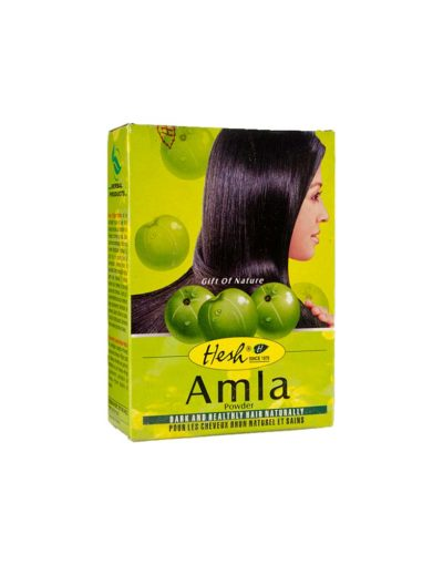 Hesh Amla powder