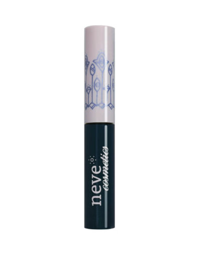 Neve Cosmetics Eyeliner Ink Me Thebes