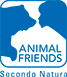 eosnatura_tags_animal-friends_2_s_1