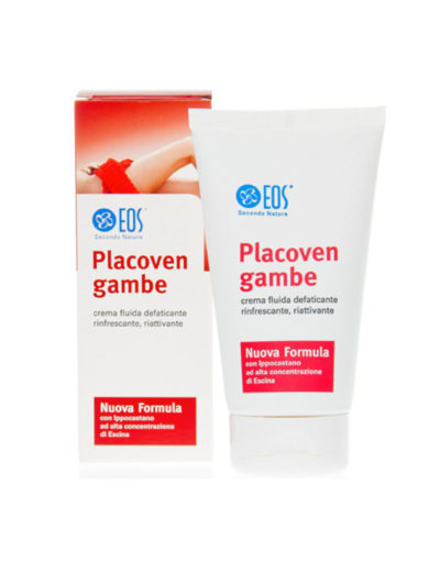 EOS Placoven Gambe