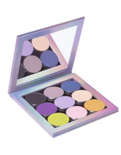holographic-creative-palette (1)
