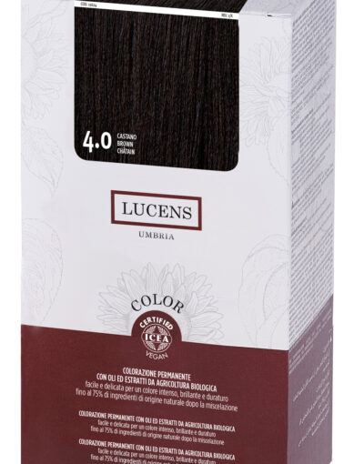 Kit-Color-VL-Lucens_4.0 (1)